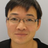 Dr Ken Pang's picture